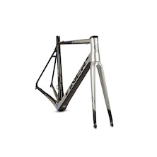 Viner Mitus Carbon Road Frameset
