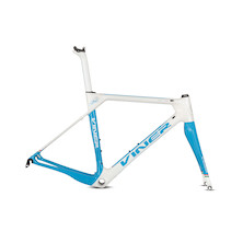 Viner Settanta Carbon Road Frameset