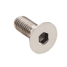 Rear Dropout Screw
