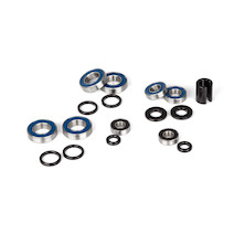 On-One Pivot Bearing Kit