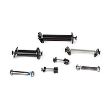 On-One Pivot Bolt Kit
