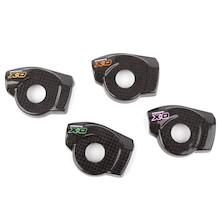 SRAM Cover Kit For X0 Trigger 2010