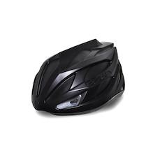 Briko Fuoco Aero Helmet