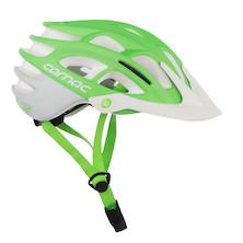 Carnac Quartz XC MTB Helmet