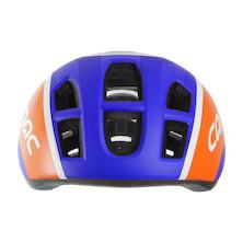 Carnac Sprint Helmet