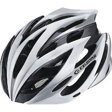 Exustar Cycling Helmet E-BHM114