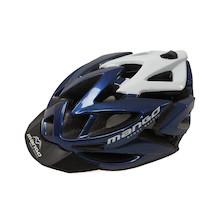 Mango Kyoma Road Helmet