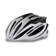 Mango Monza Road Helmet