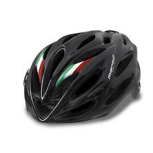 Mango Supremus Road Helmet