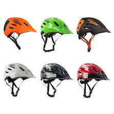 On-One Enduro MTB Helmet