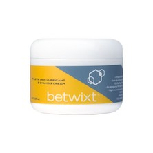 Betwixt Athletic Skin Lubricant And Chamois Cream