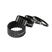 Planet X Superlight Headset Spacer Pack