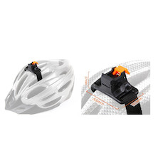 Magicshine Eagle Series Helmet Mount