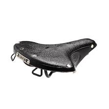 Brooks B68 Saddle
