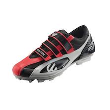 Carnac Atlas MTB Shoe