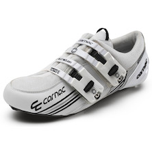 Carnac Attraction Road Cycling Shoes