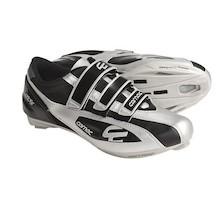 Carnac EOS Road Shoe