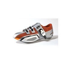 Carnac Helios Road Cycling Shoes
