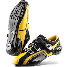 Carnac Helios K Road Cycling Shoes