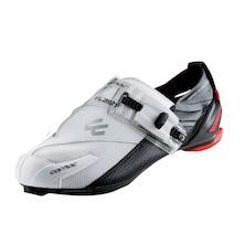 Carnac Triathlon Shoe