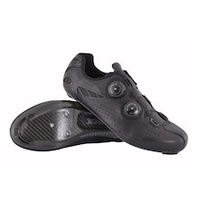 Luck P40 Road Shoes