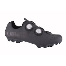Luck Phantom MTB Shoes