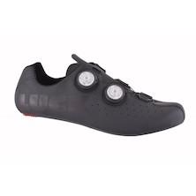 Luck Pilot Road Shoes