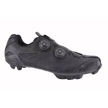 Luck Panzer MTB Shoes