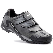Northwave 2018 Outcross Cycling Shoes