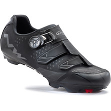Northwave Scream 2 Plus 2018 Cycling Shoes