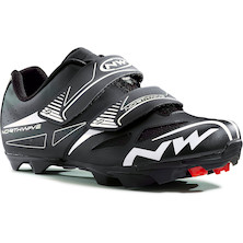 Northwave Spike Evo Cycling Shoes