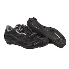 Planet X Superlight Road Shoe