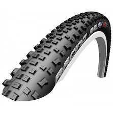 Schwalbe Racing Ralph HT Evo Tubular Tyre