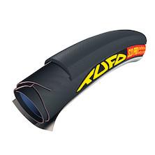 Tufo S33 Pro Tubular Tyre