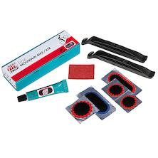 Barbieri Large Tip Top 5 Repair Kit