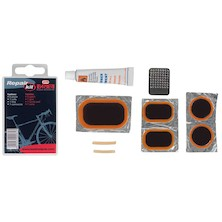 Barbieri Repair Kit