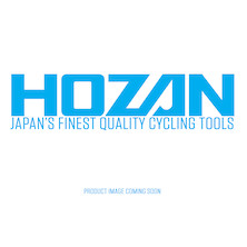 Hozan C-335 Wheel Alignment Gauge Tool