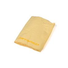 Barracuda Sports Towel