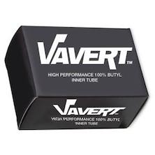 """Vavert 24"""" Inner Tube"""