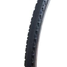 Challenge Gravel Grinder Plus Folding Tyre
