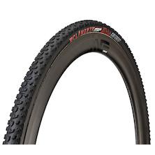 Clement MXP Tubular CX Tyre 700c