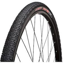 Clement X'Plor MSO 700c Folding Gravel Tyre