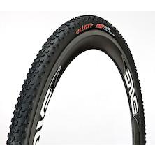 Clement MXP Folding Tyre 700c