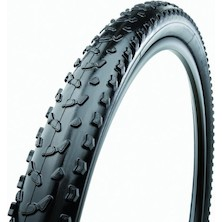 Geax Barro Race Folding Tyre