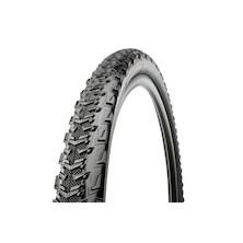 Geax Mezcall II Folding Tyre