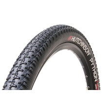 Hutchinson Python 2 Tubeless Folding Tyre