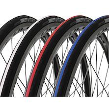 Yaw Nitro Road Tyre