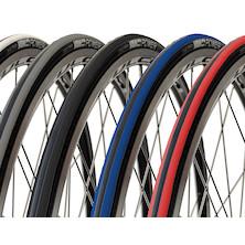 Yaw Power Road Tyre