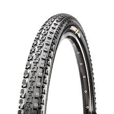 Maxxis Crossmark Folding Tyre