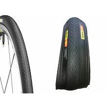 Mavic Yksion SSC Griplink Front Tyre